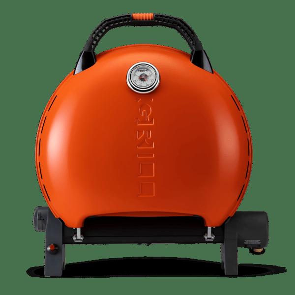 O-Grill 600MT 可攜式瓦斯烤肉爐