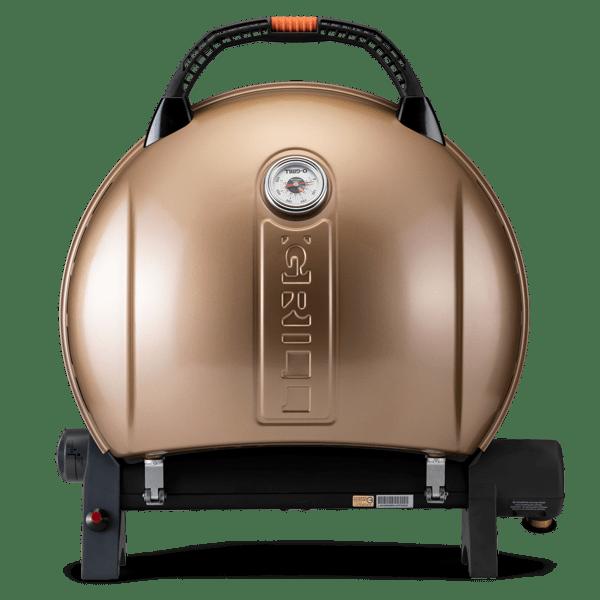 O-Grill 900MT 可攜式瓦斯烤肉爐
