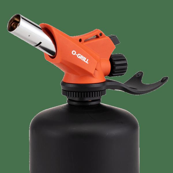 GT-668E Primus Fuel Blow Torch