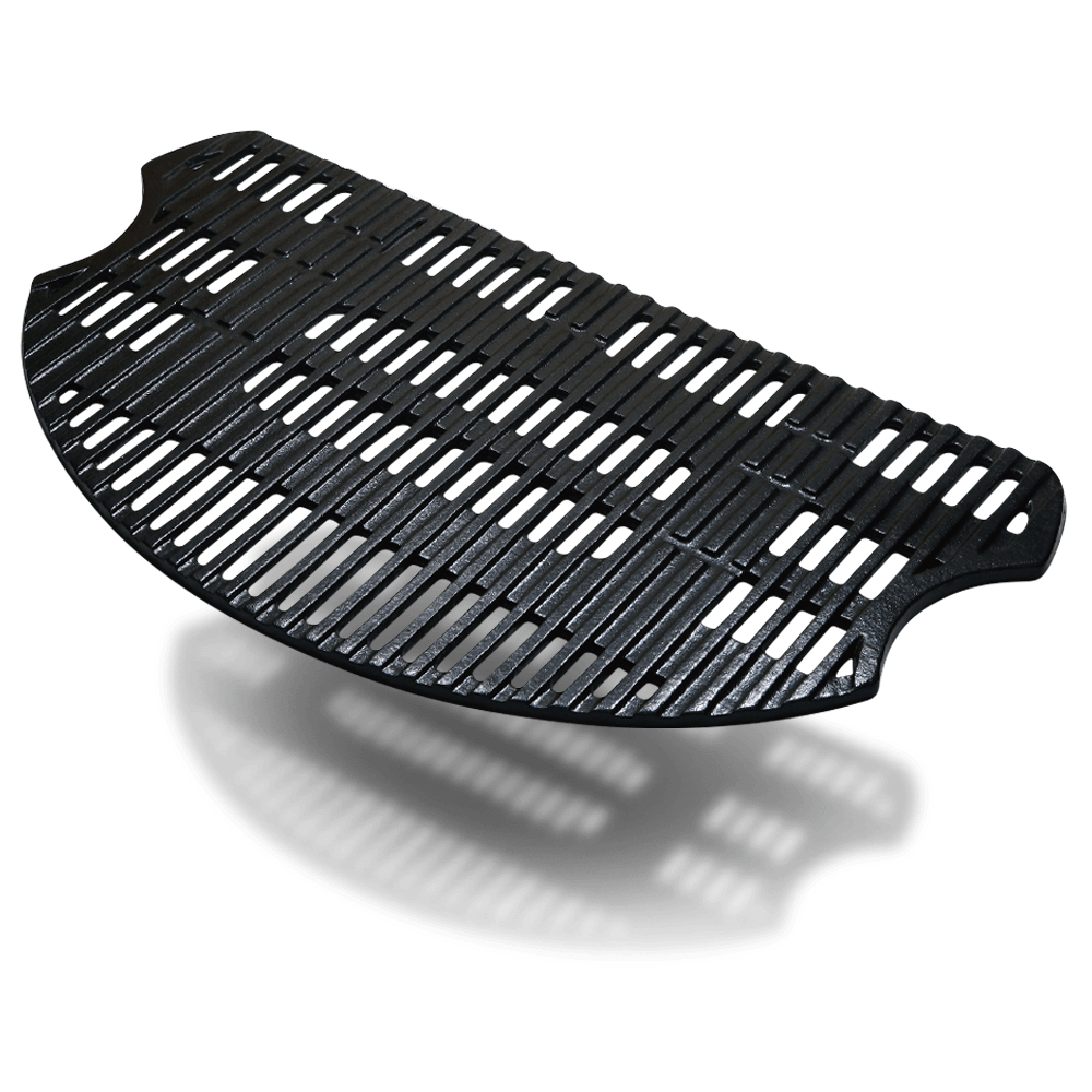 O-Grill Cooking Grid (Small Surface) For Model O-Grill 500M Portable Gas Grill