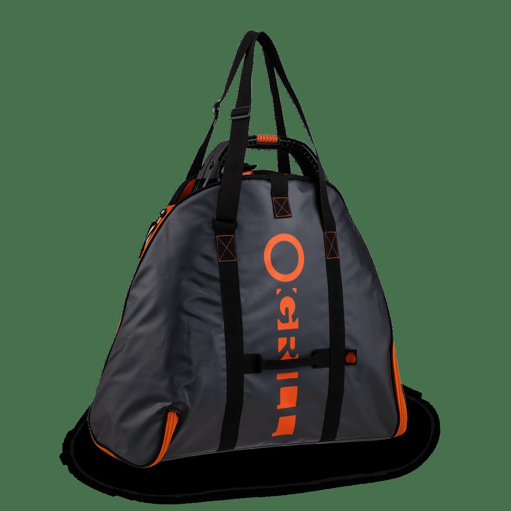 O-Grill Accessories O-Shield